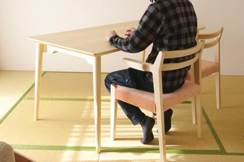 神奈川のオーダー家具屋
