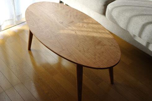 神奈川のオーダー家具屋inahono furniture