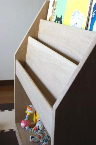 無垢材家具のinahono furniture