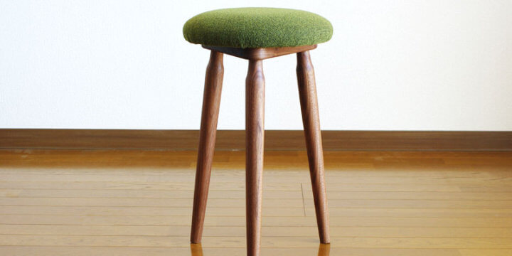 神奈川の無垢材家具inahono furniture