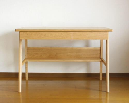 オーダー家具のinahono furniture