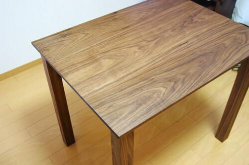 神奈川のオーダー家具