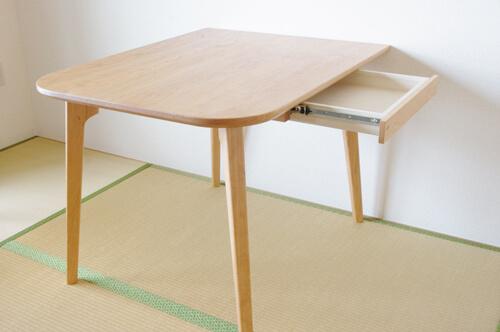 横浜のオーダー家具