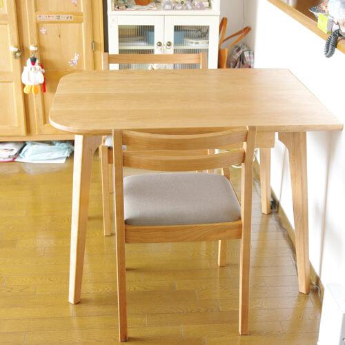 神奈川のオーダー家具inahono furniture
